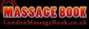 LMB London Erotic Massage Guide