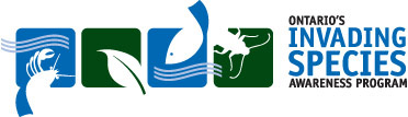 OntarioInvadingSpecies_main_logo