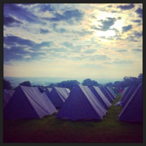 Glastonbury_2014_worthy_view_camping