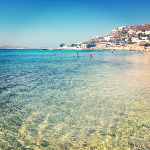 Mykonos_beach_st_john