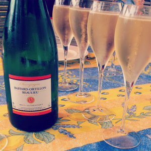 Baffard-Ortillon_Beaulieu_Brut_Champagne