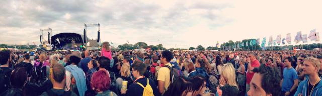 glastonbury_2014_pyramid_stage