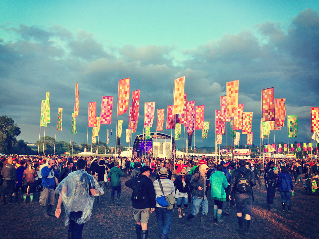 glastonbury_sunset_stage_2014