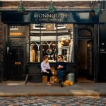 monmouth_coffee