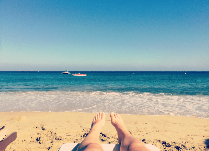 Kalafati_beach_Mykonos