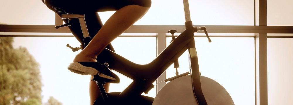 London_boutique_gym_guide