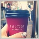 nude_espresso_coffee