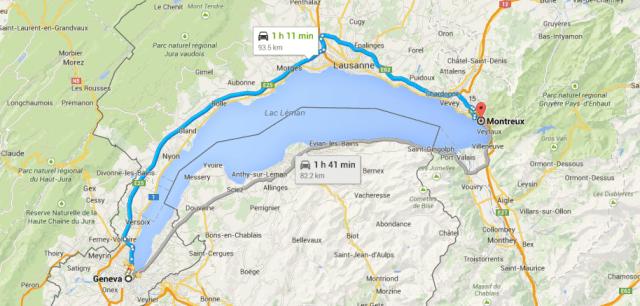 Geneva_to_Montreux
