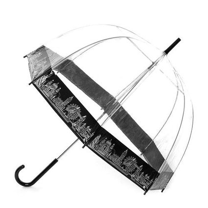 London Dome Umbrella £17 from Amazon