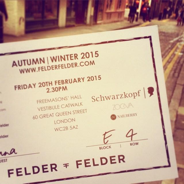 London_Fashion_Week_FelderFeldrer