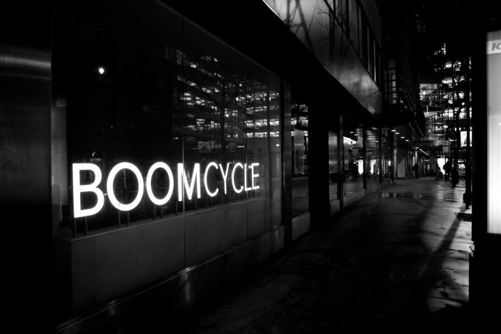 boomcycle_holborn_front