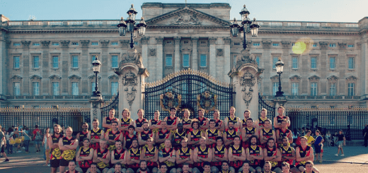 AFL_London_team-photo-2014