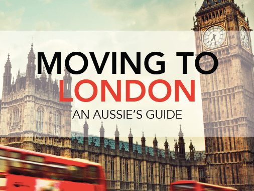 Product Tag: moving to london