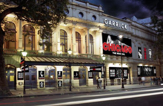 chicago_garrick_theatre