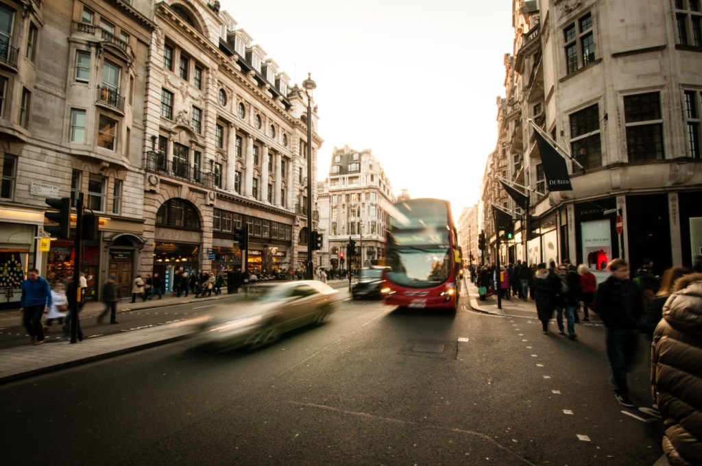 driving_in_london