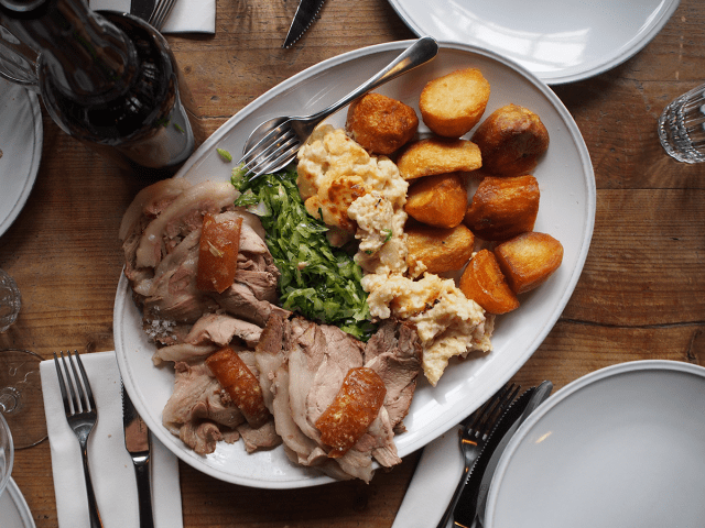 london_sunday_roast_culpeper__0007_P1011520