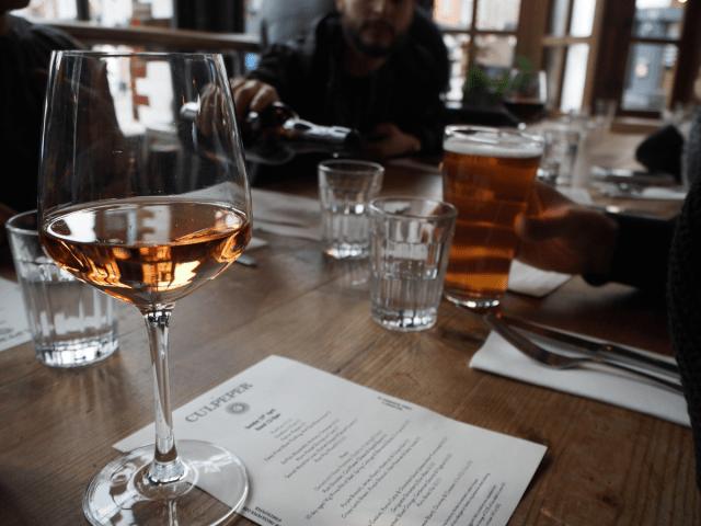 london_sunday_roast_culpeper__0010_P1011513