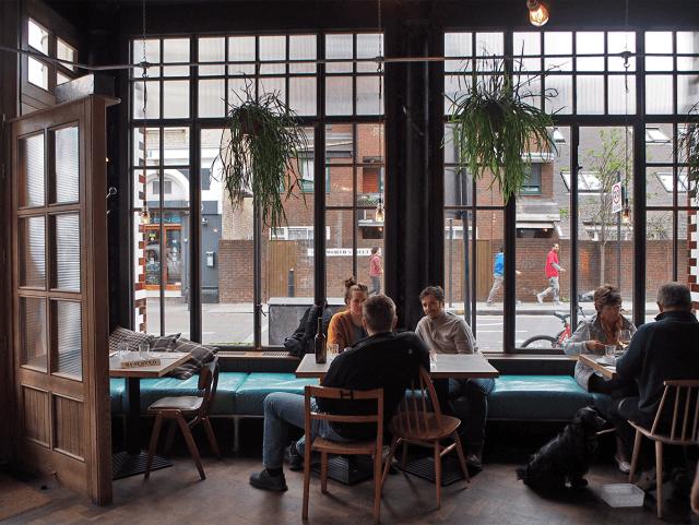 london_sunday_roast_culpeper__0014_P1011506