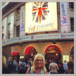 viva_forever