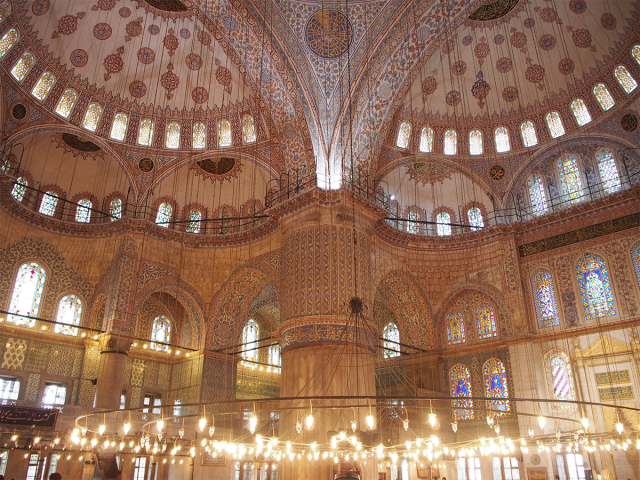 travel_istanbul_blue_mosque
