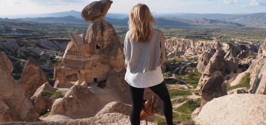 travel_turkey_cappadocia__0010_P1012236