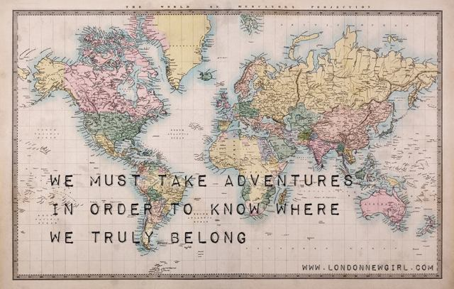 motivational_travel_quote_1