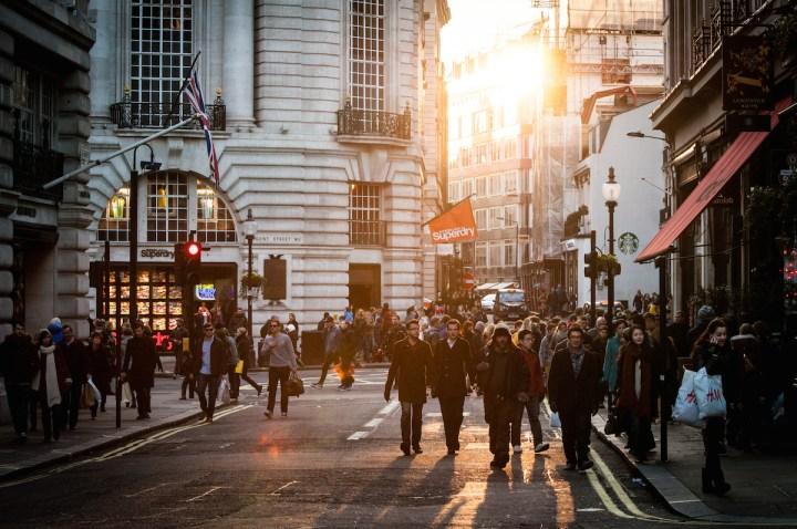 london_shopping_guide_high_street