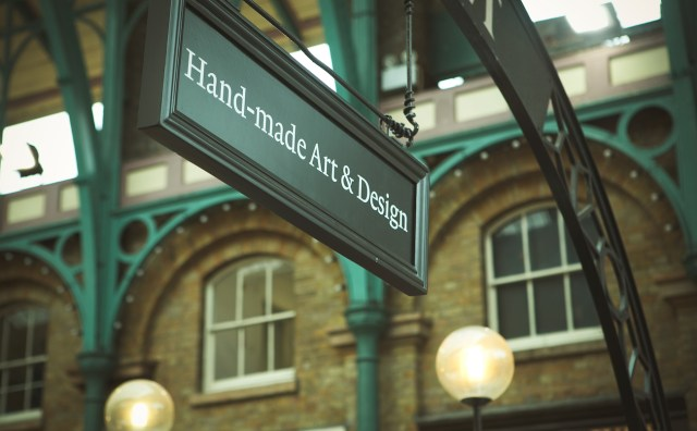 london_shopping_guide_home_covent_garden
