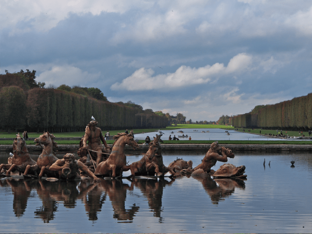 day_in_versailles_03