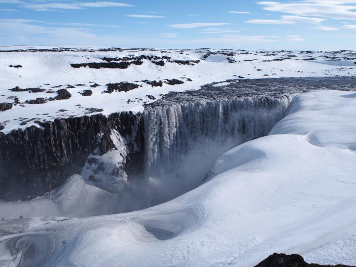 Iceland_blog_Dettifoss