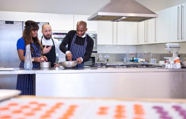 Kitchen tagvenue.com