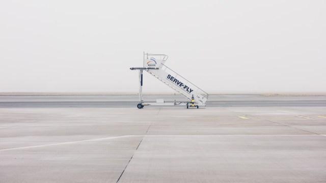 eu_referendum_airport
