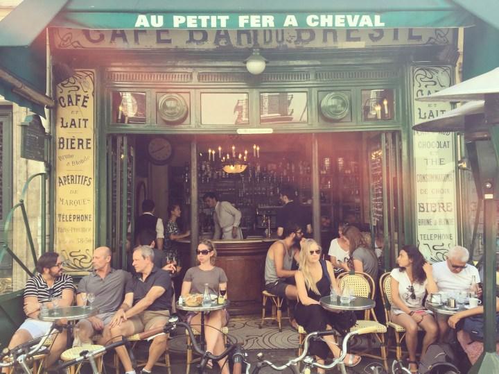 paris_weekend