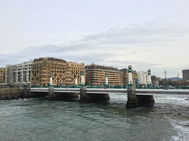san_sebastian_bridge