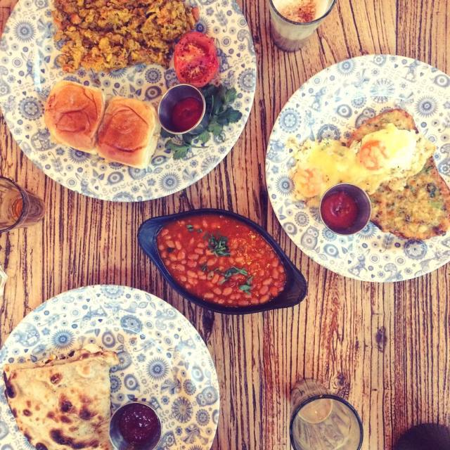 dishoom-brunch_in_London