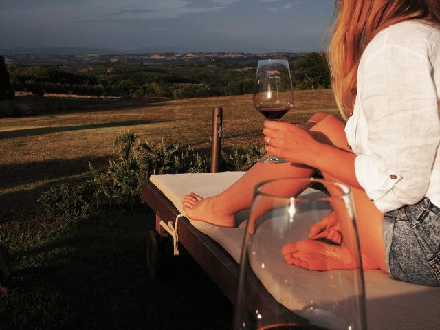 Tuscany - landscape0014