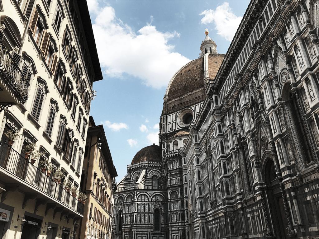 Tuscany - landscape0026