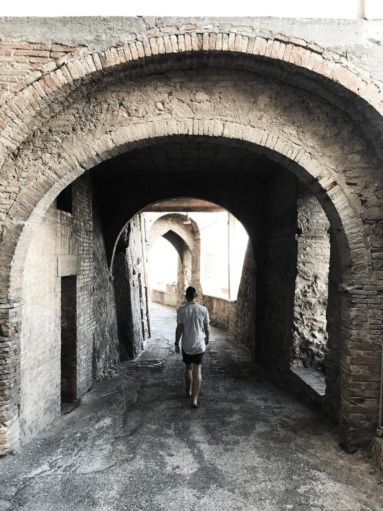 Tuscany_08