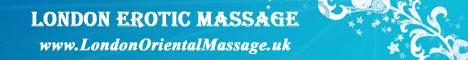 London Lingam Massage