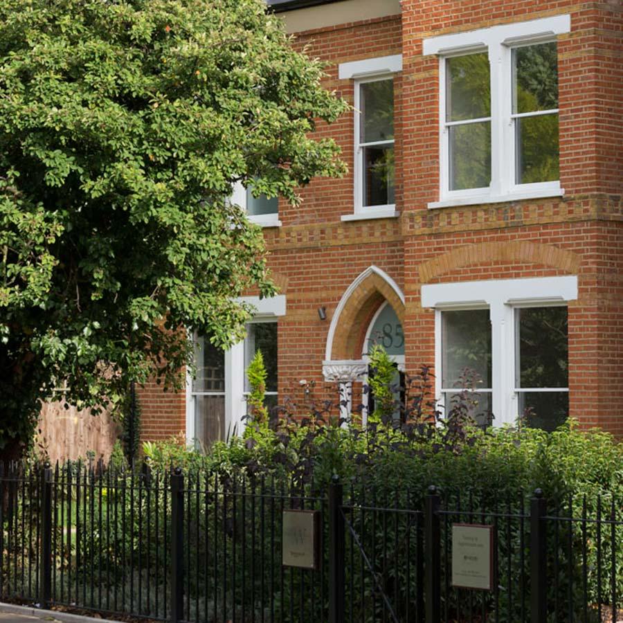 the-london-sash-window-company-ealing-003