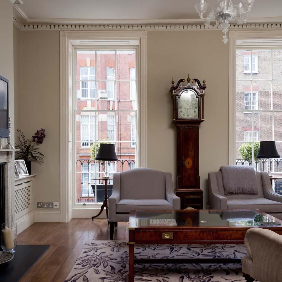 the-london-sash-window-company-marylebone-002