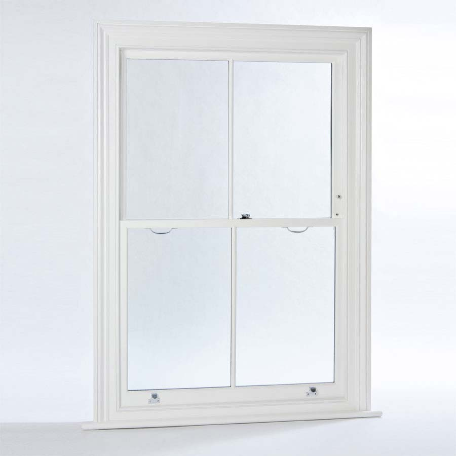 the-london-sash-window-company-traditional-001
