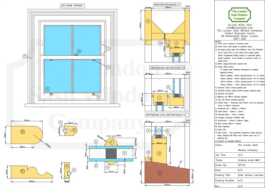 the-london-sash-window-company-drawing-003