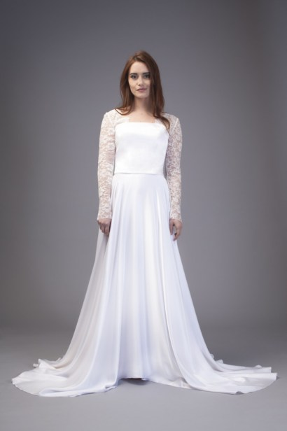 Anna-Narelle-with-sleeves-FRNT-682x1024.jpg?fit=682%2C1024&ssl=1