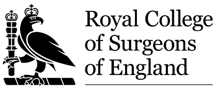 royal college of surgeons of england logo v2 transparent