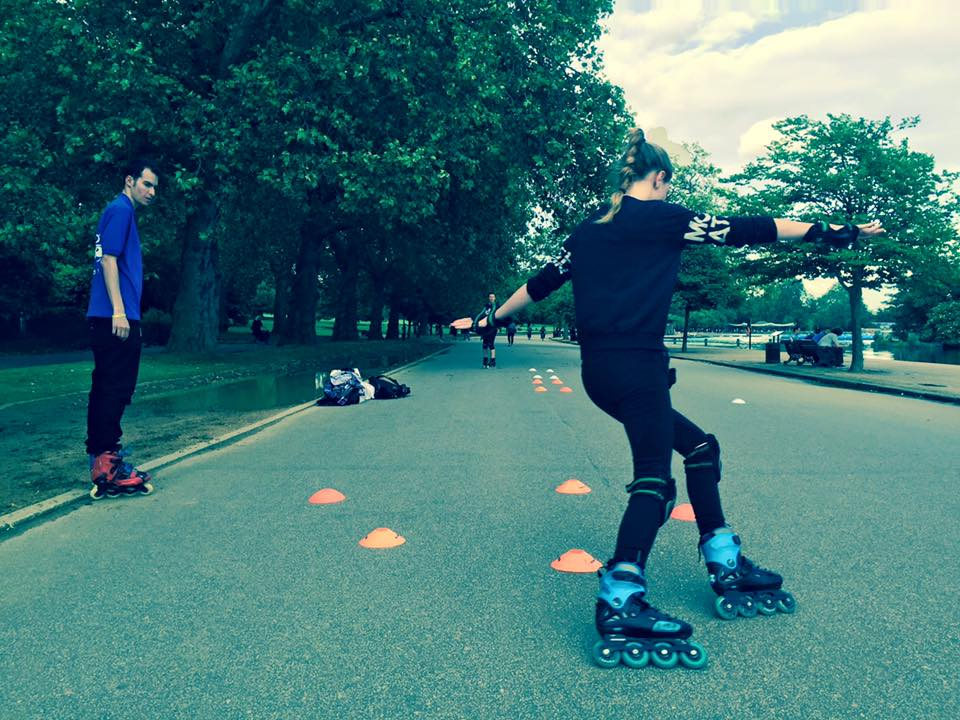 -SKATE CLASSES (WEEK 11-17/12/2017)-