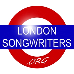 London Songwriters Workshops and Retreats