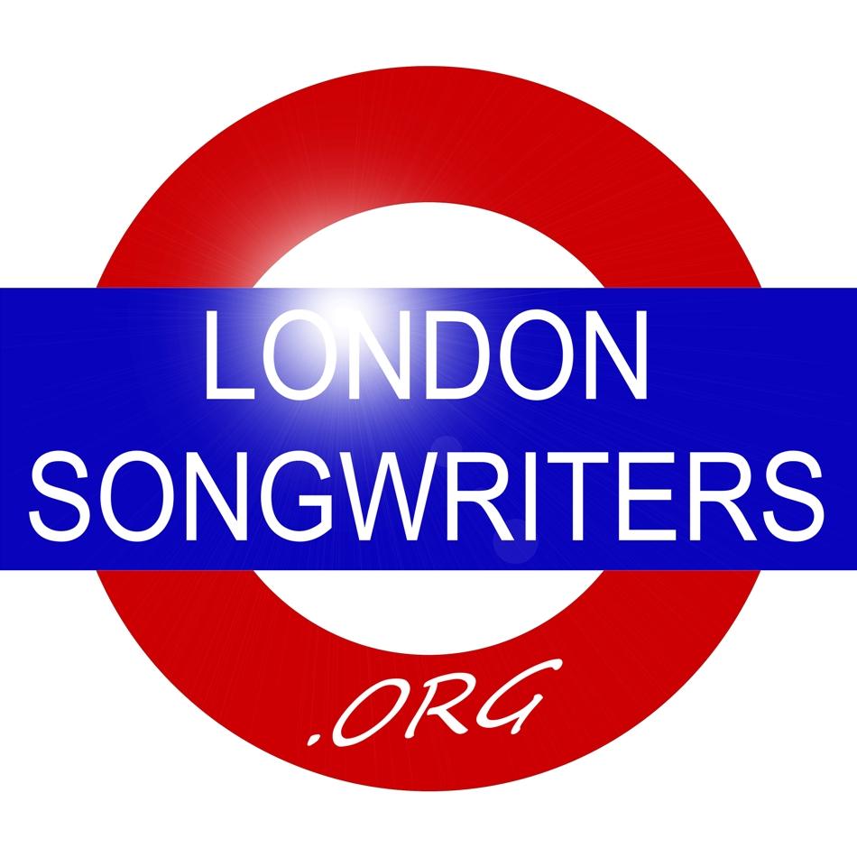 London Songwriters Logo