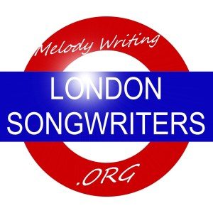Melody Writing