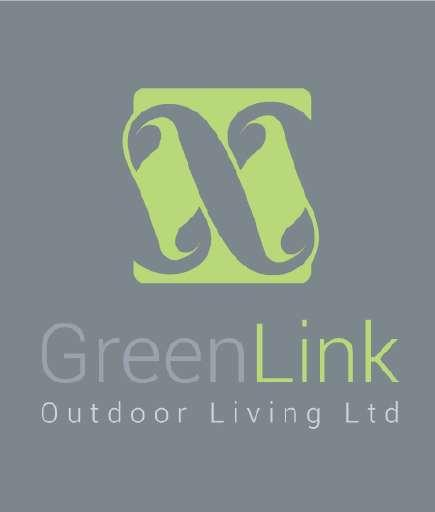 GreenLink Outdoor Living Ltd - Landscapers & Garden ... on Outdoor Living Ltd  id=20294
